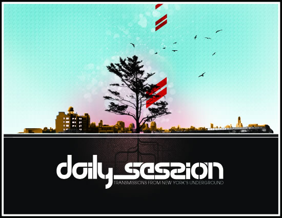 dailysession