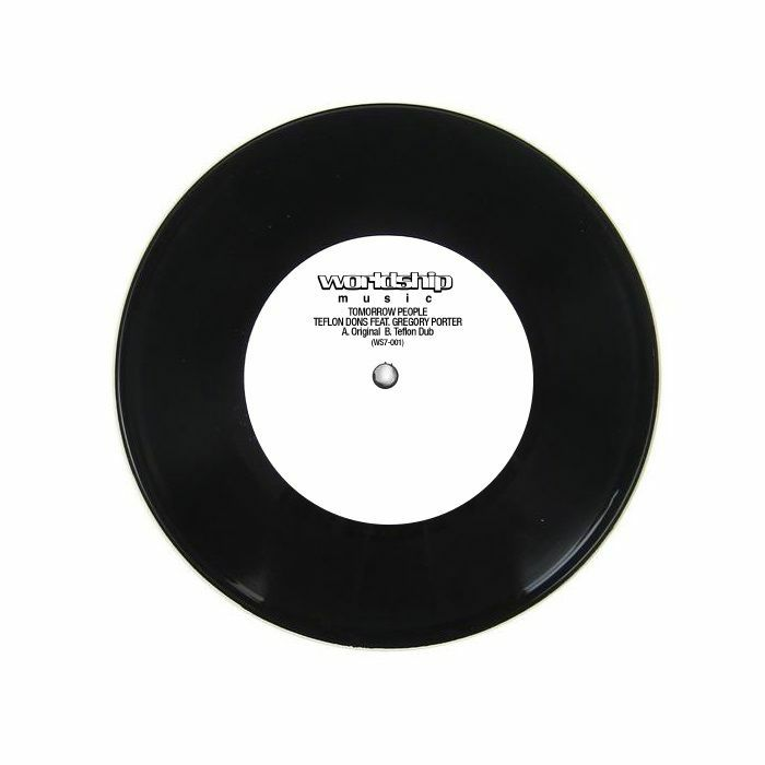 Downtown 304, New York - House, Dance, Disco, Club Vinyl 12